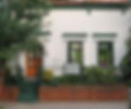 Cursos de inglés en San Fernando