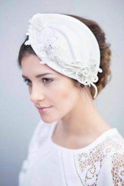 bridal makeup scotland