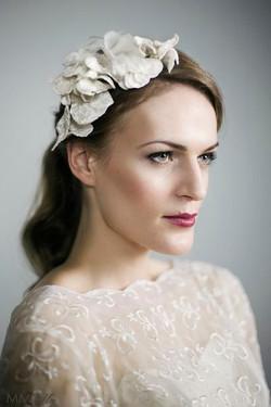 wedding makeup edinburgh