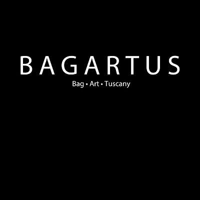 Bagartus.jpg