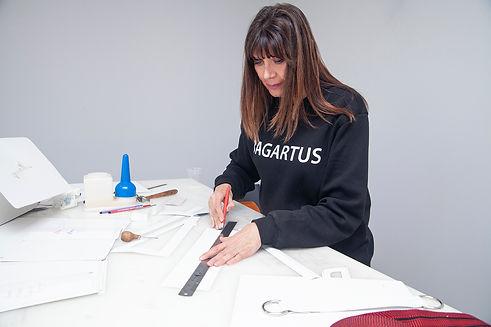 Vicepresidente Lorella Ceccanti.jpg