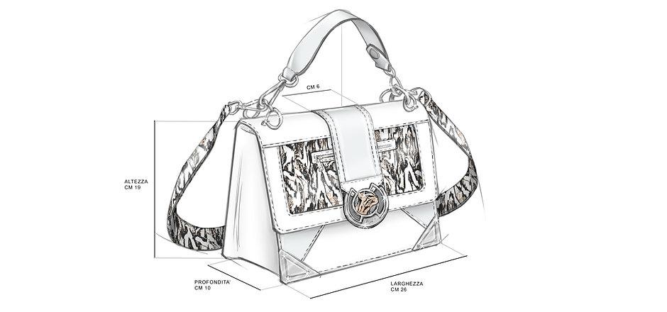Bag Design.jpg