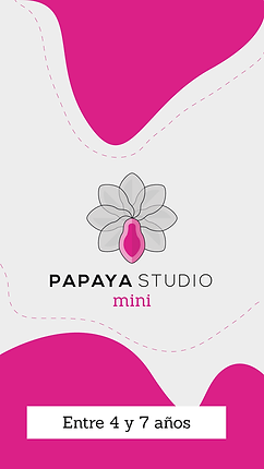 STORYS INSTAGRAM PAPAYA-02.png