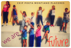 CEIP MONTIANO PLACERES 2.jpg
