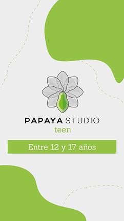 STORYS INSTAGRAM PAPAYA-04.png
