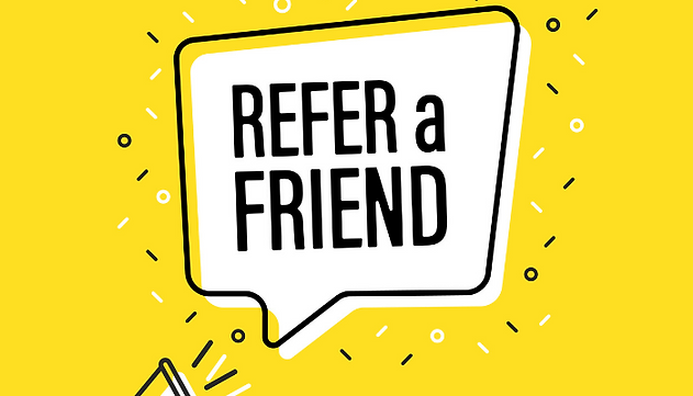refer-a-friend-700px.png