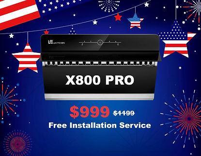 X800pro 7_4.jpg