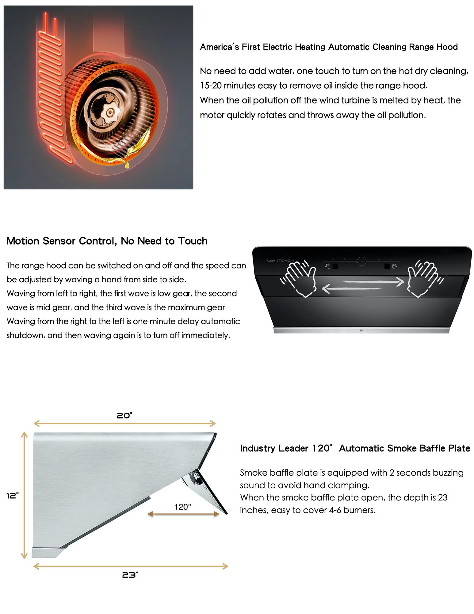 x800网页介绍英文1.jpg