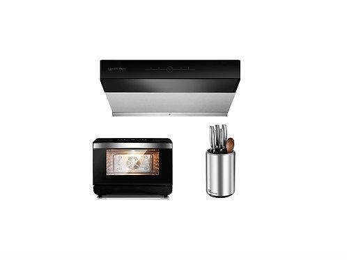 X800-36+LE-SG01+LE-SUD01