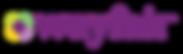 Wayfair_logo_with_tagline.png