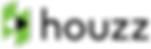 Houzz_logo_logotype-700x227.png