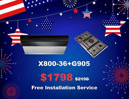 x800-35+g905.jpg
