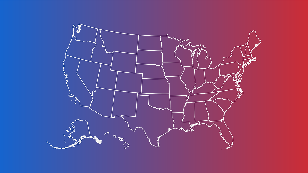 2020-elections-counties-topper.png.webp