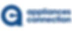 appliances-connection-logo.png