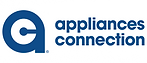 appliances-connection-logo.png