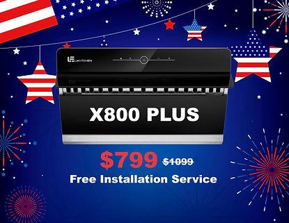 X800PLUS 7_4.jpg