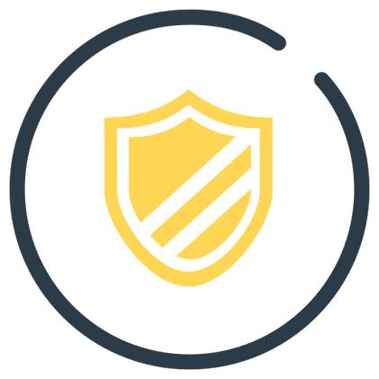 extended-warranty-icon-54.png