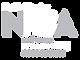 NKBAlogo_CertifiedMember_Name-2016_Lo_KO