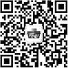 乐厨微信QR code.jpg