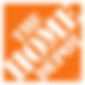 The_Home_Depot_logo-4000x4000-700x700.pn