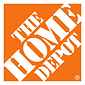 The_Home_Depot_logo-4000x4000-700x700.pn