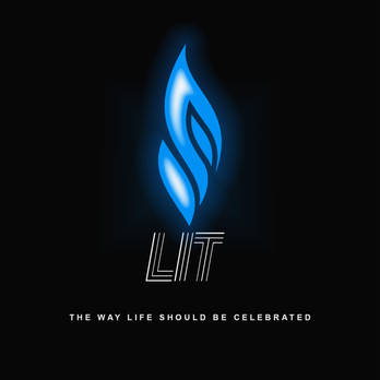 lit logo-Recovered new cover-Recovered.j