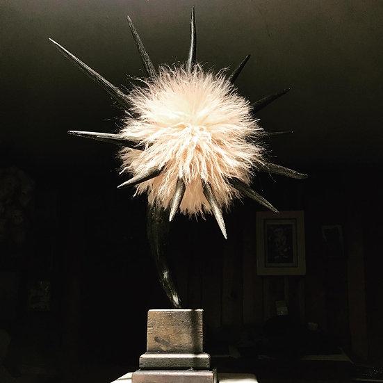 Myth Flower by R Scott Long