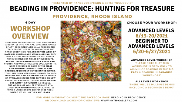 BEADING-IN-PROVIDENCE-600x338.png
