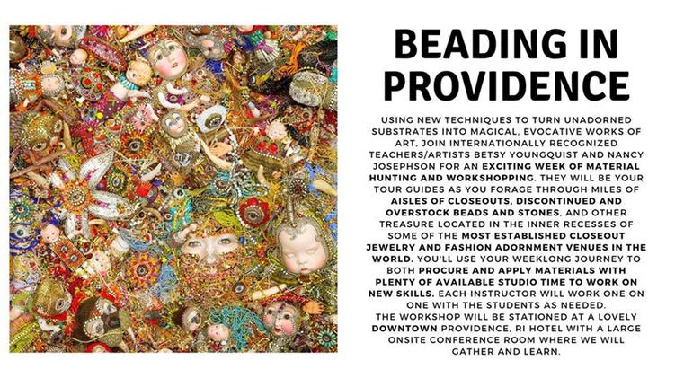 editing beading providence.png
