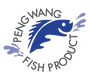 Peng Wang logo.png