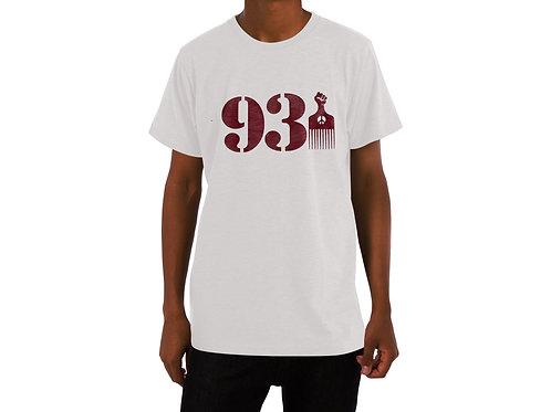 931 T-shirt