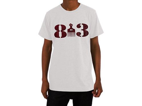 813  T-shirt