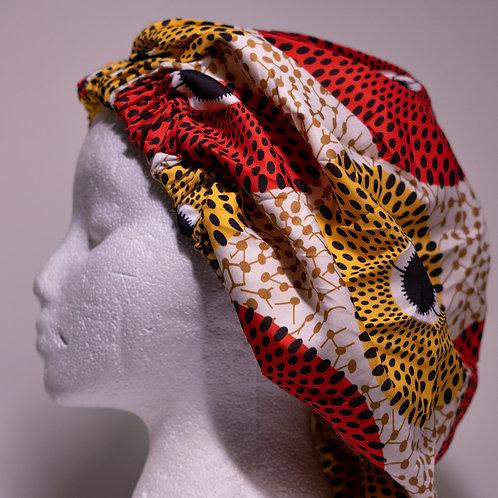 RGW Bonnet