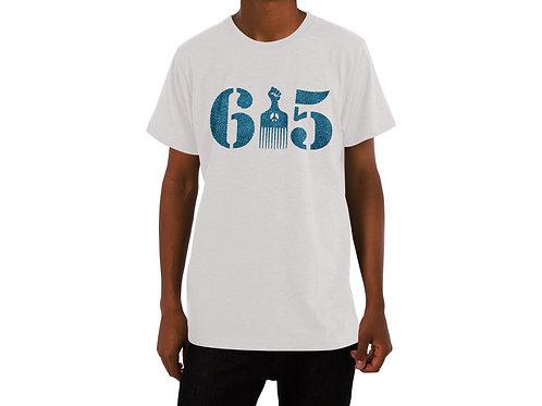 615 T-shirt