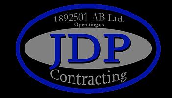Justin Logo2 copy.png