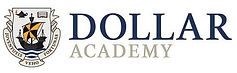 Dollar Academy logo.JPG