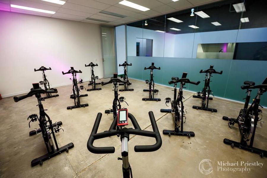 facility photo 4 .jpg