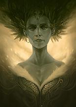 xavier-collette-dark-faeries9.jpg