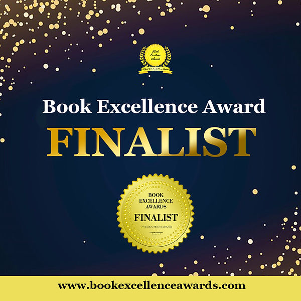 Book-Excellence-Awards-Post-Finalist-2-1