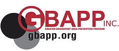 GBAPPlogo.jpg