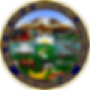 connecticut-bridgeport-seal.png