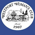 westport womens club.jpg