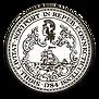 NH-Footer-Logo.png