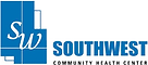 southwest-community-health-center-logo.p