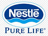 kisspng-nestl-pure-life-nestl-waters-nor