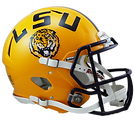 lsu-speed-3002009.png