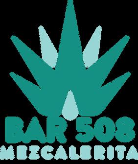 Bar 508 Mezcalerita