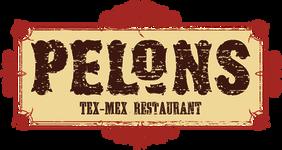Pelon's Tex Mex