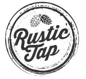 Rustic Tap Beer Garden