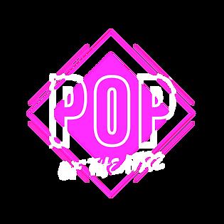POP OF THEATRE - Raquel.png